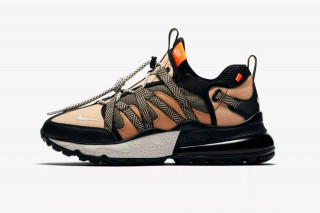 c2183ec2a05 Here s How to Cop Nike s Trail-Inspired Air Max 270 Bowfin
