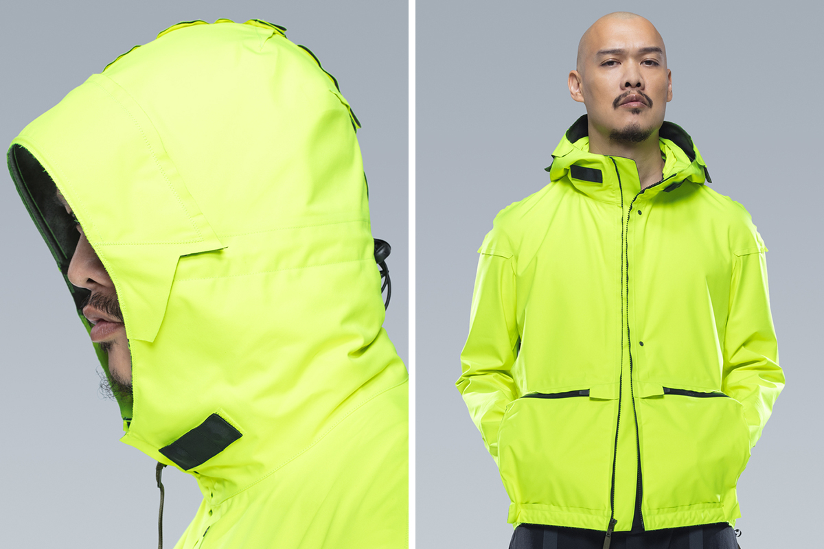 """Frozen Yellow"""" Is as Popular as Ever"""
