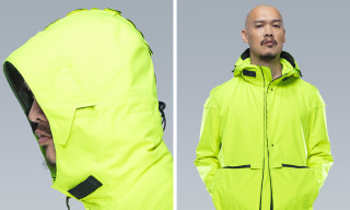 """Frozen Yellow"" Is as Popular as Ever This Fall & These Are Our Favorite Pieces"