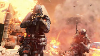 Call Of Duty Black Ops 4 Launch Gameplay Trailer Watch It Here