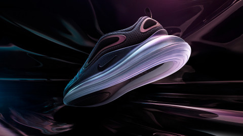 1f81c8bbfef7 Nike Air Max 720  Here s Your First Official Look » Upmitter ...
