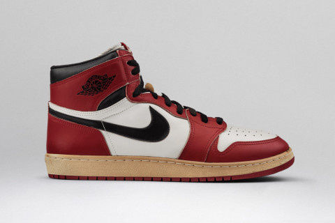 Air Jordan 1  A Beginner s Guide to Every Release  ba5c28ab6