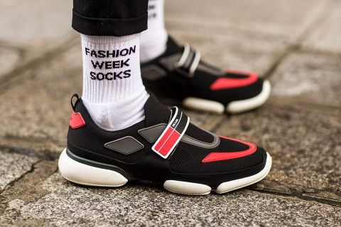 Highsnobiety s Ultimate Prada Sneakers Buyer s Guide 94eea84529a3