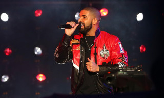 Watch Drake Bring Out Big Freedia Onstage in New Orleans