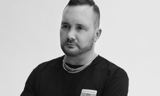 "Kim Jones Thinks It's Time to Retire the Term ""Streetwear"""