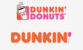 Dunkin' Donuts Drops 'Donuts' From Its Name, Twitter Reacts With Dissapointment