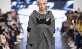 Maison Margiela Explores Cross-Dressing at SS19 Show in Paris