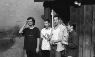 "BADBADNOTGOOD & Little Dragon Will Enhance Your Mood With ""Tried"""