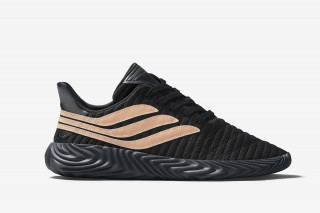 adidas s Soccer-Inspired Sobakov Surfaces in a New Colorway 81520fc0b