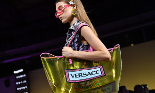 Why Michael Kors May Be the Best Thing for Versace's Future