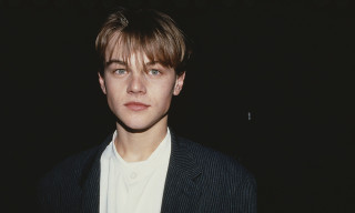 6 Style Tips We Can All Learn from '90s Leonardo DiCaprio