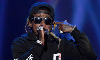 Check Out The Full Production Credits for Lil Wayne's 'Tha Carter V'