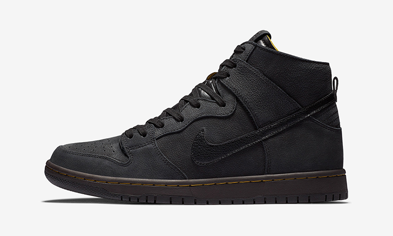 low priced b9bd0 16c4a ... canada nike sb dunk high deconstructed release date price more info  19cfc 47306
