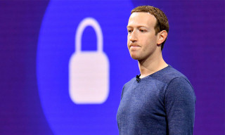 Facebook Hack Exposes Data of 50 Million Users
