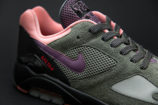 Pack Dusk size Max Date Price amp; to Release Dawn x Air Nike AIRIr0
