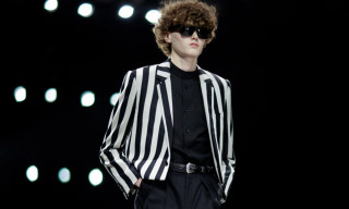 Here's How the Internet is Reacting to Hedi Slimane's Celine Debut