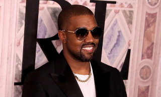 Kanye West Will Join Trump at White House Signing of Music Modernization Act