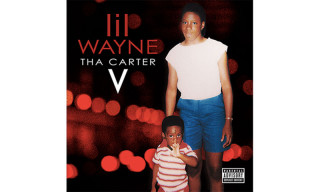 Lil Wayne's 'Tha Carter V' Is a Cathartic Return to Form