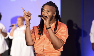MNEK Is the Songwriter to the Stars You Need to Stop Sleeping On