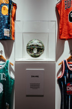 Here s the First Look at the BAPE x NBA Jersey Collab e7073833b