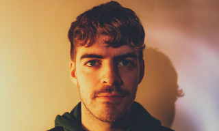 Ryan Hemsworth Doesn't Want to Be Another Sad Boy From SoundCloud