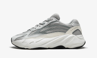 """Your Best Look Yet at the YEEZY Boost 700 V2 """"Static"""""""