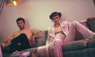 """Lil Miquela Stars in Her First Music Video for Baauer Collab """"Hate Me"""""""