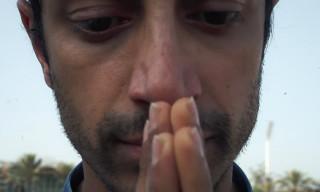 """'Venom's Riz Ahmed Drops Politically-Charged Single """"Mogambo"""""""