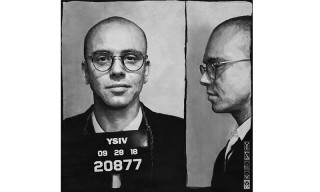 Logic's 'YSIV' Is a Fun Ride Through Bold, Swaggering Boom Bap