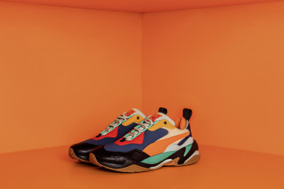 eb06a34e411240 PUMA   Atelier New Regime Unveil Motorsport-Inspired Footwear Collection