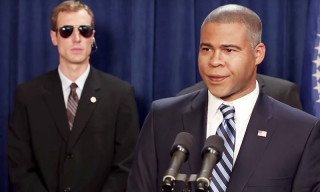 This Old 'Key & Peele' Sketch Is the Internet's New Favorite Meme