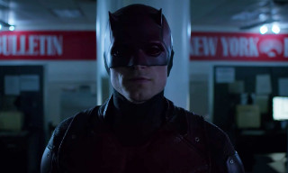 The Kingpin Is out for Revenge in New 'Daredevil' Season 3 Trailer