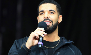 """Drake Reconnects With Lil Baby & Gunna on """"Never Recover"""""""