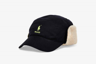 865d3b13dd4 Palace x Polo Ralph Lauren  Where You Can Buy Today