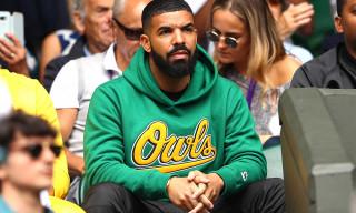 """Street Dealer to Drug Lord"" Meme Trolls Drake, JAY-Z, LeBron & More"