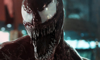 'Venom' Smashes Box Office Records on Opening Weekend