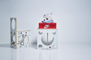 108efeb044a Nike. Nike. Nike. Previous Next. Brand  NikeCraft x Tom Sachs. Model  Mars  Yard Overshoe