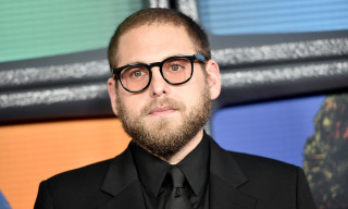 "Jonah Hill Confirms He Is ""Working With adidas"" On 'Failing Upwards'"