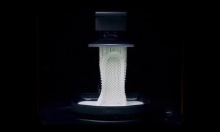 Daniel Arsham   038  adidas Originals Launch a New Short Film Unveiling  Their Next 16f0ece1a7b5
