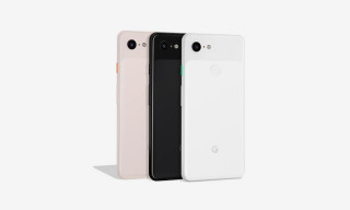 Google Continues to Be a Camera Powerhouse With Pixel 3 & 3XL