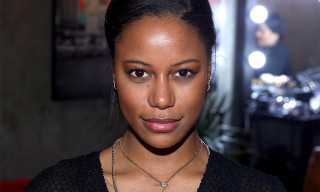 Taylour Paige Cast in 'Zola' Film Adaptation of Viral Twitter Tale About Strippers & Pimps