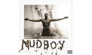 Sheck Wes Shows Moments of Brilliance on the Otherwise Uneven 'MUDBOY'