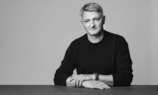 Former adidas Creative Director Dirk Schönberger Joins MCM as Global Creative Officer