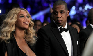 Have JAY-Z & Beyoncé Finally Severed Ties With Kanye West & Kim Kardashian?