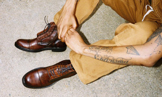 Elevate Everyday With Steve Madden's Versatile Fall Footwear Lineup
