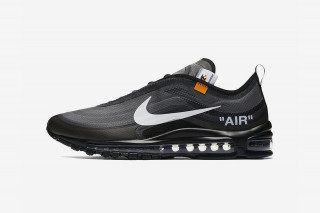 quality design c4d00 bd011 ... sweden off white x nike air max 97 black menta sold out everywhere  1eb1d b5417