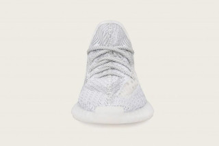 0e5a3a34fe106 ... ireland the adidas yeezy boost 350 v2 static is now available at stockx  af682 da90c