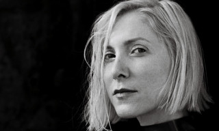 """Take a Stand"" with Berlin DJ Ellen Allien in Her New Video"
