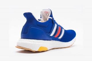 denmark adidas ultra boost blue note 16118 af514