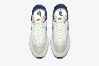 4d6779679b8 Nike Air Tailwind 79  How   Where to Buy Today